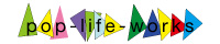 pop-life-works